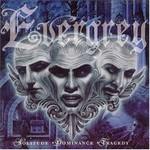 Evergrey, Solitude Dominance Tragedy