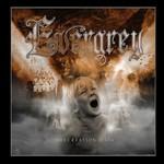Evergrey, Recreation Day