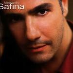 Alessandro Safina, Insieme a te