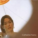 Catherine Feeny, Catherine Feeny