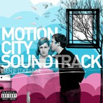 Motion City Soundtrack, Even If It Kills Me