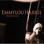 Emmylou Harris, Red Dirt Girl