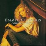 Emmylou Harris, Cowgirl's Prayer