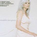 Emmylou Harris, Stumble Into Grace