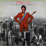 Donnie Iris, The High and the Mighty (With The Cruisers)