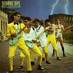 Donnie Iris, Back on the Streets
