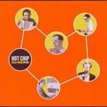Hot Chip, DJ-Kicks: Hot Chip