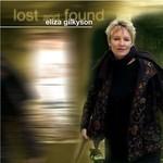 Eliza Gilkyson, Lost and Found