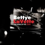 Bettye LaVette, The Scene of the Crime
