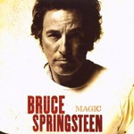 Bruce Springsteen, Magic mp3