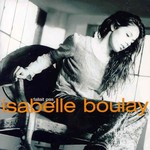 Isabelle Boulay, Fallait pas