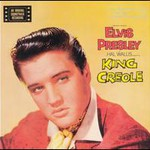 Elvis Presley, King Creole mp3