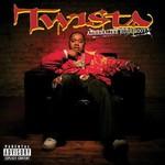 Twista, Adrenaline Rush 2007