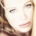 Taylor Dayne, Greatest Hits