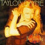 Taylor Dayne, Soul Dancing