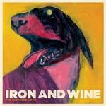Iron & Wine, The Shepherd's Dog