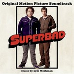 Various Artists, Superbad mp3