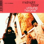 Midnight Choir, Unsung Heroine