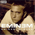 Eminem, Eminem Is Back