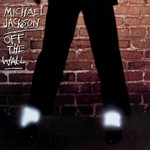Michael Jackson, Off the Wall mp3