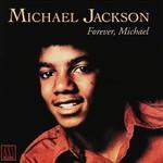 Michael Jackson, Forever, Michael