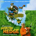 Various Artists, Over the Hedge mp3