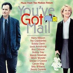 Various Artists, You've Got Mail mp3