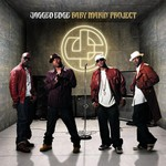 Jagged Edge, Baby Makin' Project