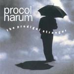 Procol Harum, The Prodigal Stranger