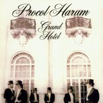 Procol Harum, Grand Hotel