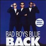 Bad Boys Blue, Back mp3
