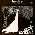 Procol Harum, A Whiter Shade of Pale