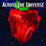 Various Artists, Across the Universe