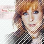 Reba McEntire, Reba: Duets mp3