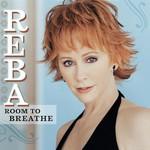 Reba McEntire, Room to Breathe mp3
