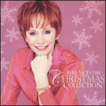Reba McEntire, Secret of Giving: A Christmas Collection