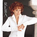 Reba McEntire, What If It's You