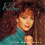 Reba McEntire, It's Your Call mp3