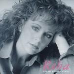 Reba McEntire, For My Broken Heart mp3