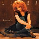 Reba McEntire, Starting Over mp3