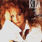 Reba McEntire, Read My Mind mp3