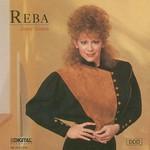 Reba McEntire, Sweet Sixteen mp3