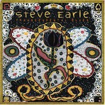 Steve Earle, Transcendental Blues