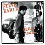 Steve Earle, Guitar Town