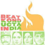 Madlib, Beat Konducta, Volume 3 & 4: In India