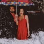 Anoushka Shankar & Karsh Kale, Breathing Under Water