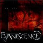 Evanescence, Origin
