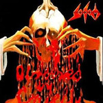 Sodom, Obsessed By Cruelty