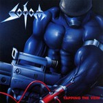 Sodom, Tapping the Vein
