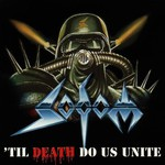 Sodom, 'til Death Do Us Unite